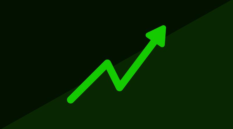 Football-statistics-1201
