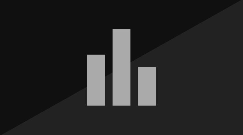 Football-statistics-1403