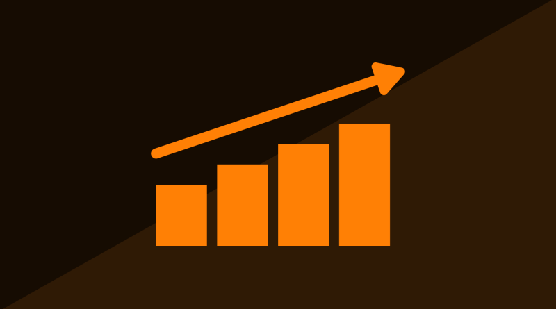 Football-statistics-3102
